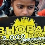 Bhopal in memoriam. Sobre tecno-sociosistemas perniciosos