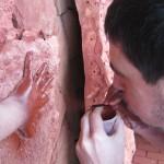 A vueltas con el arqueoturismo (I)