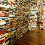 Hip, hip, Libro !!