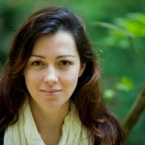 Palabras que rodean al lenguaje. Entrevista a Luz Rello.