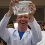 Ciencia DIY – ¿Una aproximación alternativa de la experimentación científica?*