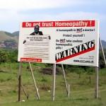 Celo anti-homeopático