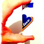 La Ciencia en el Amor