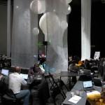 Importar las colaboraciones intensivas
