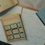Un libro, ¡¡Eureka!!