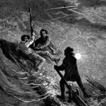 Julio Verne: ciencia ¿ficción?