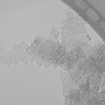 Nanopaisajes