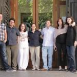 La asociación cultural Piratas de la Ciencia cumple 10 años de actividad