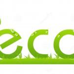 Eco, eco… ¿Hay alguien ahí?
