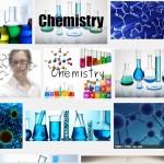 La química de... el estado sólido