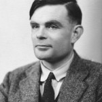 Cuando el cine habla sobre ordenadores. Alan Turing y el desarrollo de las computadoras.