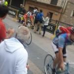 Eroicas. Bicicleta Épica en la Europa de ayer ... y de hoy.