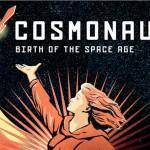Cosmonautas: los primeros y las primeras