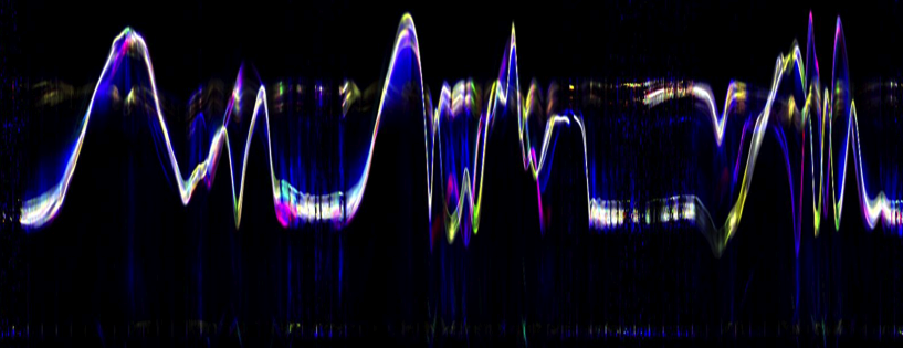 Sonification of free dance motion. http://emusicology.org/article/view/3926/3557