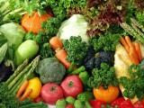 legume-vegetal-1600x1200