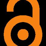 Open Access ¿cuánto hay de open en el Open Access?